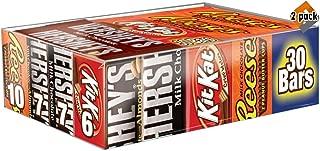 Best hershey's variety pack Reviews