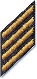 army asu service stripes