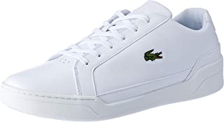 2cb9222c99 Amazon.fr : Lacoste - Chaussures homme / Chaussures : Chaussures et Sacs