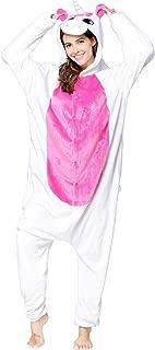 womens unicorn onesie