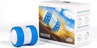 Orbotix Sphero Ollie App Controlled Robot Toy