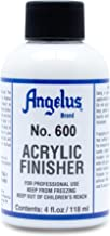 Best angelus paint products Reviews