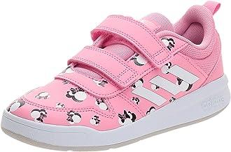 حذاء ركض تينساور سي للأطفال من الجنسين من أديداس