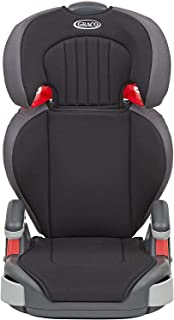 Graco Junior Maxi Lightweight Highback Booster Car Seat
