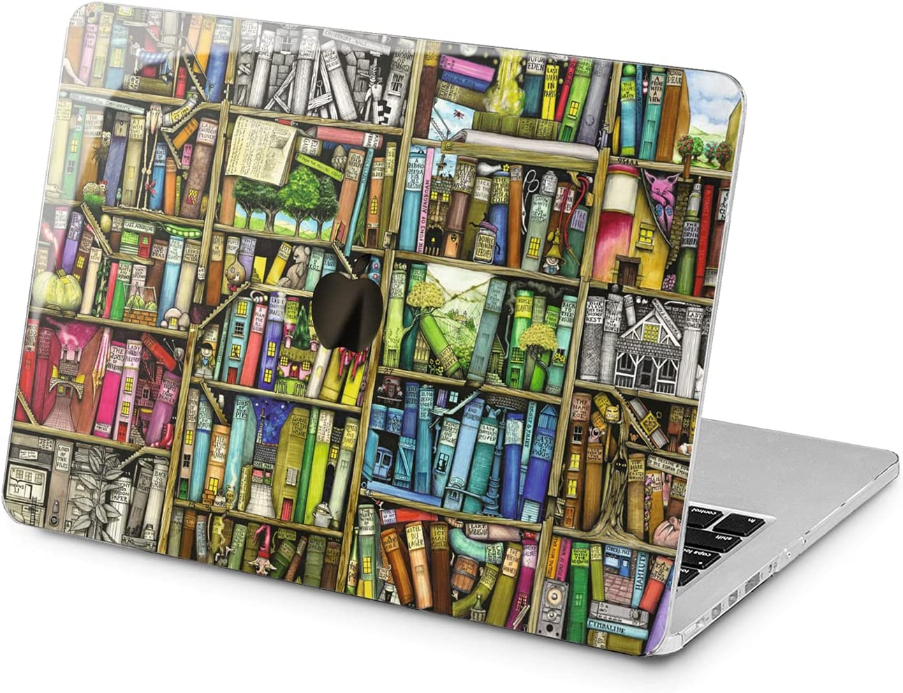 Cavka Hard Shell Case for Apple Max 73% OFF MacBook Max 84% OFF Pro Air 2020 13