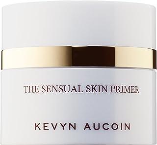 Kevyn Aucoin The Sensual Skin Primer 30ml