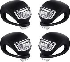 Best e bike led headlight Reviews