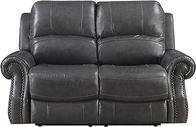Amazon.com: Ashley Furniture Signature Design - Austere ...