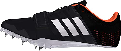 Adidas Adizero Accelerator, Sautope da Atletica Leggera Uomo