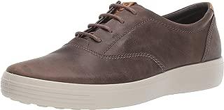 Men's Soft 7 CVO Sneaker