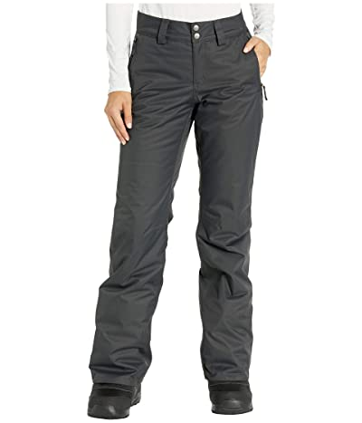 The North Face Sally Pants (Asphalt Grey) Women