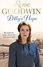 Best rosie goodwin dilly's hope Reviews