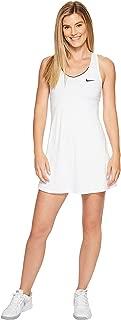Womens Court Dry Tennis Dress
