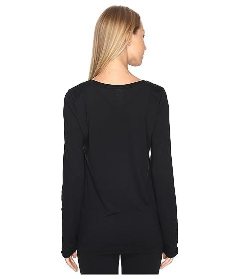 Top Essential Sportswear Long Nike Sleeve YTa4Znw