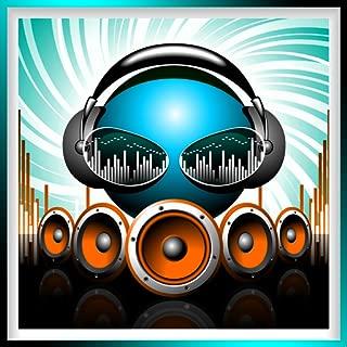 Trance Music Ringtones