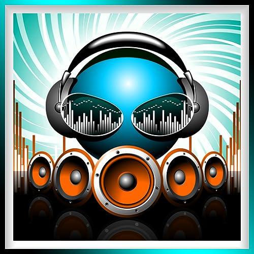 Trance-Musik-Klingeltöne