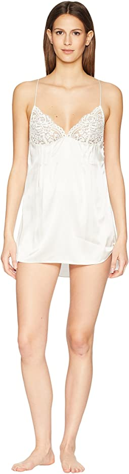 Isabel Floating Chemise