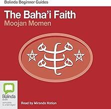 Baha'i Faith: Bolinda Beginner Guides