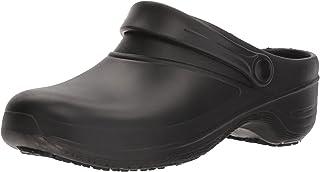حذاء احترافي للعناية بصحة الوقت للنساء من إيزي ووركس