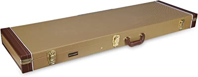 Top Rated in Guitar & Bass Bags & Cases