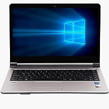 Vorago COMVGO010 Laptop Alpha-N3060-10-1, 4 GB, 14 Pulgadas