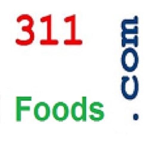 Eat healthy get healthy