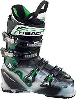Head Adapt Edge 90 Ski Boot Mens
