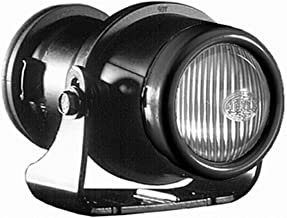 HELLA H12090041 55 Watt H3 Type Micro Fog Lamp