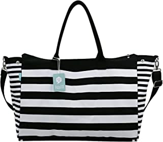 Canvas Cross-Body Bags,Travel Top-Handles Bag,Duffel Bag,Travel Shoulder Tote Bags