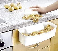 WENKO 7730100 Recipiente para cocina para recoger las