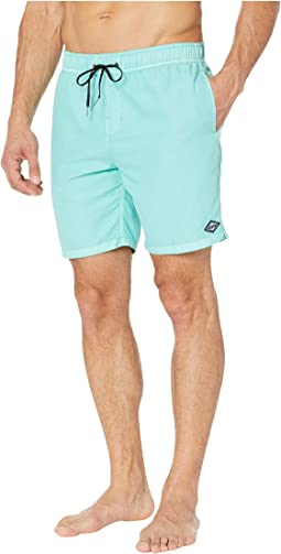 98001f0398 Men's Swimwear + FREE SHIPPING | Clothing | Zappos.com