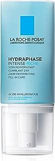 Best hydraphase intense riche Reviews