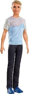 Barbie DHA Ken Doll, GHR61