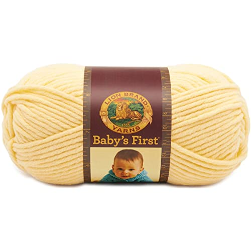Yarn Bee Yarn: Amazon com