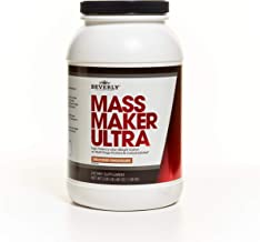 beverly mass maker ultra