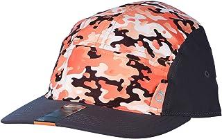 Nike Adult Unisex AW84 KD Easter Adjustable Hat Cap-Gray Orange-Adjustable 4dd7ec34813b