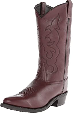675b208abf2 Old West Boots