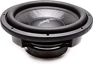 Skar Audio VD-12 D2 12