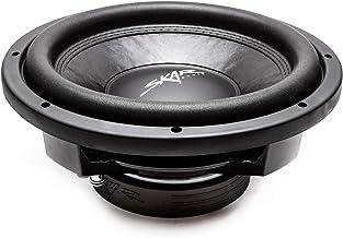 "Skar Audio VD-12 D2 12"" 800W Max Power Dual 2 Ohm Shallow Mount Car Subwoofer"