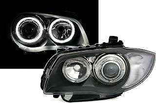 Suchergebnis Auf Für Automatische Leuchtweitenregulierung Auto Motorrad