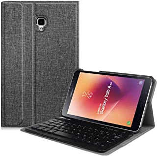 Best galaxy tab 4 7.0 keyboard case Reviews