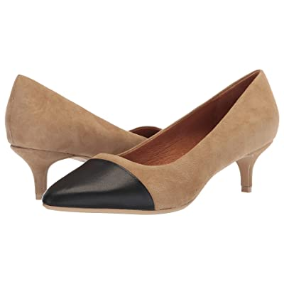 Sudini Brees (Navigate Kid Suede/Smooth Leather) Women