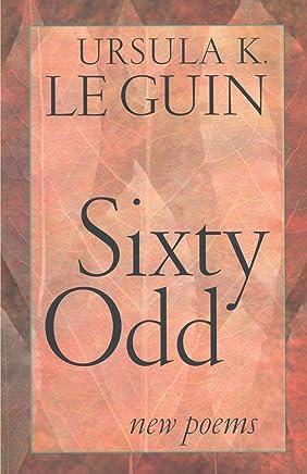 Sixty Odd