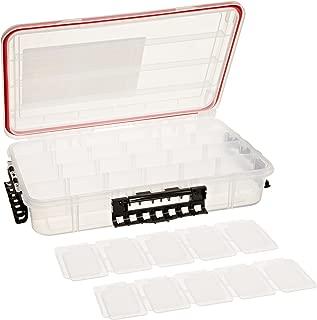 frabill plano 深防水 stowaway 工具盒 1包