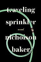Best modern sprinkler systems Reviews