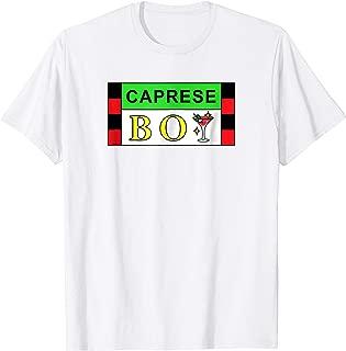 Best neo yokio t shirt Reviews