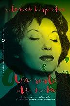 Un soplo de vida: (Pulsaciones) (Vereda Brasil nº 19) (Spanish Edition)