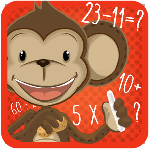 Funny math with Yoyo