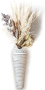 Walbrook Tall Floor Vase 23
