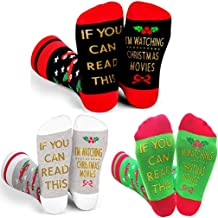 Amazon Com Hallmark Socks